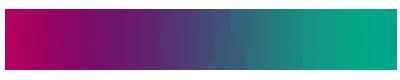 PodiatryExpo Logo